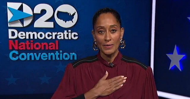 Democrats Continue Attack on Trump in Depressing 2nd Night of DNC