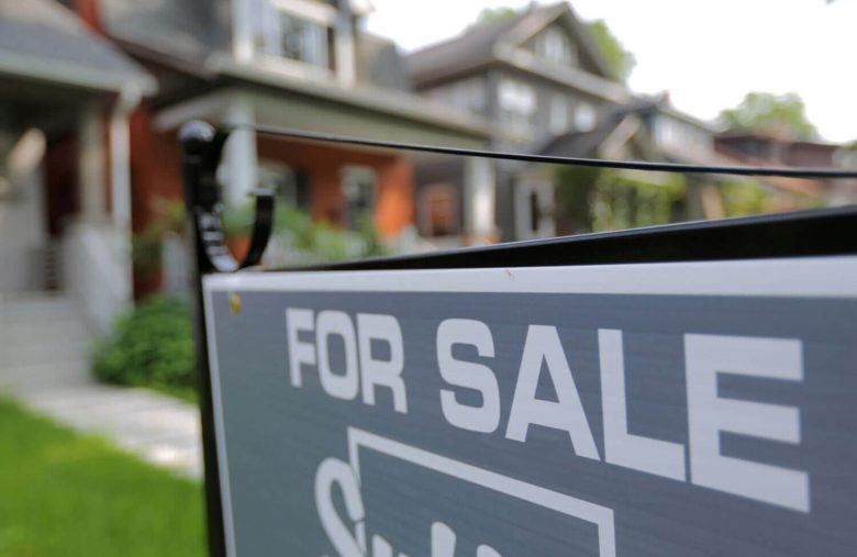 Could the Housing Market Save Capitalism as We Know It?