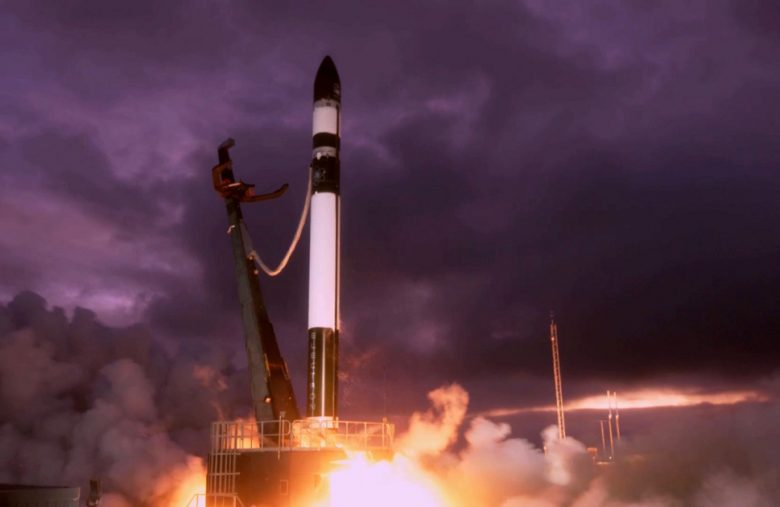 Rocket Lab will resume launches no sooner than August 27th