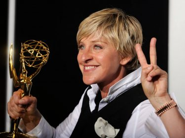 Ellen DeGeneres: A Timeline From Cultural Icon to Hollywood Nasty