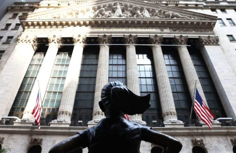 Why the 2020 Stock Market Rally Could Be Far From Over