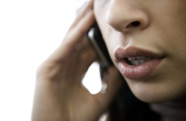 FBI and CISA warn against surge in voice phishing campaigns