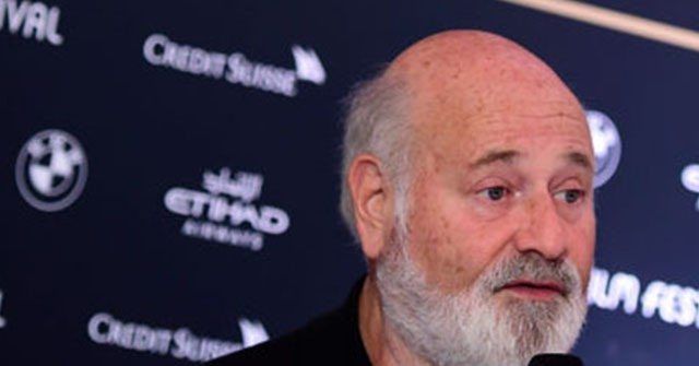 Rob Reiner: Trump's Racism Encouraging White Supremacists to Kill Black People