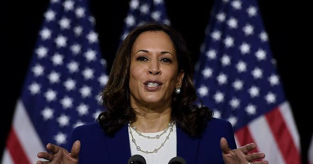 Watch Live: Kamala Harris to Deliver Prebuttal Speech to Donald Trump