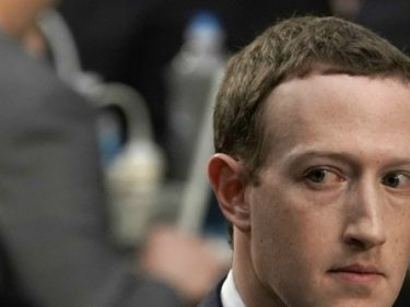 New York Times Laments the Success of Conservatives on Facebook