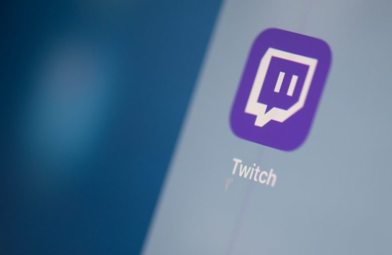 Twitch's Subtember promo is back with discounts on channel subscriptions