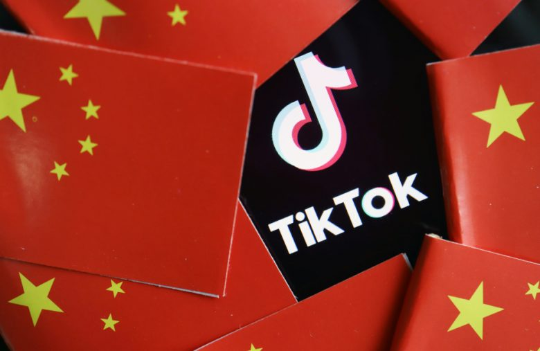 China's new AI trade rules could hamper a TikTok sale