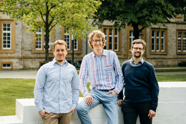 Semalytix picks up €4.3M to build the world's largest patient experience data set