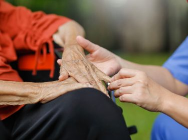 Carewell raises $5M for a vetted marketplace aimed at family caregivers