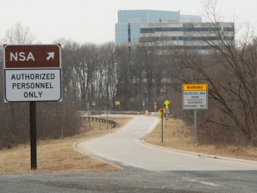 NSA call records collection ruled illegal by US appeals court