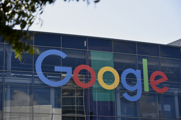 Google pushes Europe to limit 'gatekeeper' platform rules