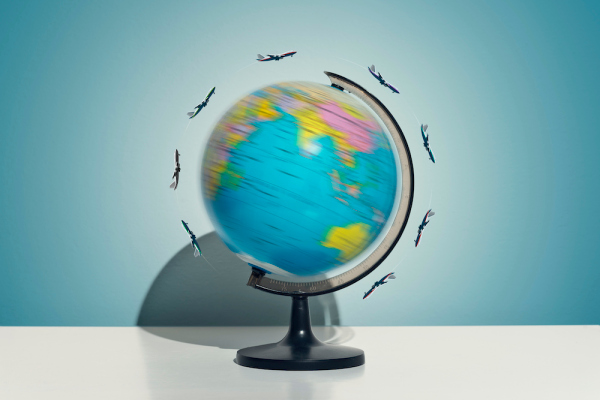 3 views on the future of geographic-focused funds