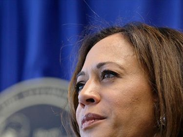 Harris: 'Great Faith' in Postal Service's Ability to Handle Ballots