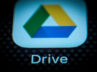 Apple iCloud, Google Drive and Dropbox probed over 'unfair' T&Cs in Italy
