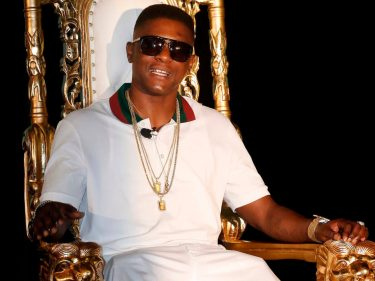 Boosie Badazz Shouldn't Get his IG Back – Not For a Million Dollars
