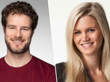 Hear Y Combinator's Eric Migicovsky and Chrysalis Cloud's Kate Whitcomb talk hardware at Disrupt 2020