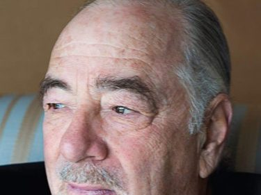 Michael Savage on 2020, 'Covidism,' and USA's Commie Revolution