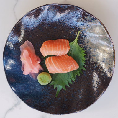 WildType is opening up a pre-order list for select chefs as it focuses on sushi-grade salmon