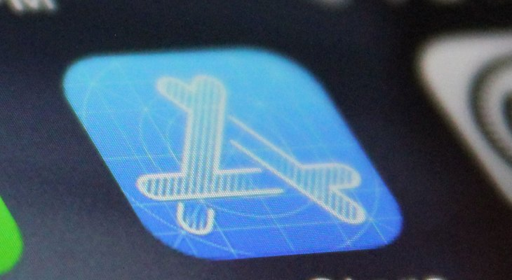 Daily Crunch: Apple revises App Store rules