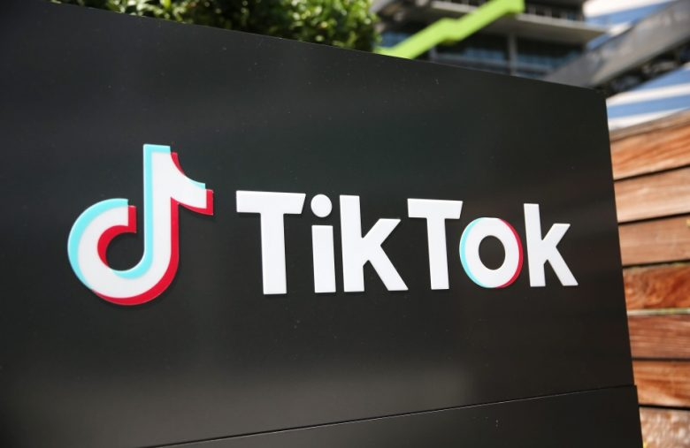 Chinese government reportedly would rather TikTok shut down than be sold