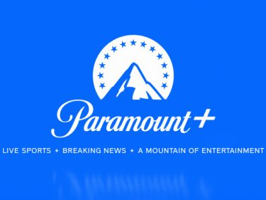 CBS All Access to rebrand to Paramount+, expand internationally in 2021
