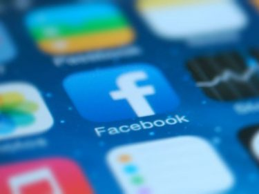Facebook launches Facebook Business Suite, an app for managing business accounts across Facebook, Instagram and Messenger