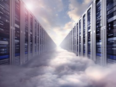 APAC cloud infrastructure revenue reaches $9B in Q2 with Amazon leading the way