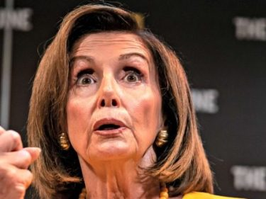Exclusive — Ken Buck: Americans Are 'Victims' of Nancy Pelosi's Coronavirus Aid 'Extortion'
