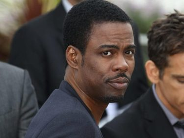 Chris Rock Is Right About Nancy Pelosi – but Not for Reasons You Think