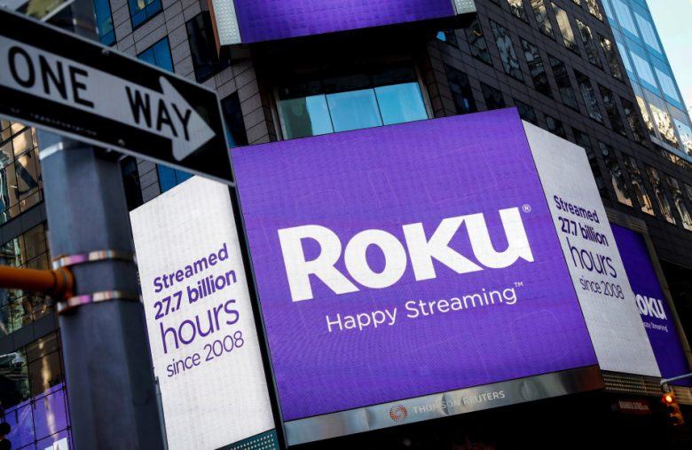 Comcast may force Roku to drop some NBCUniversal channels