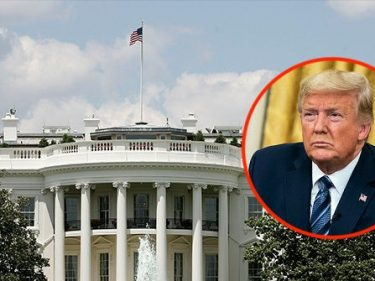 Reports: Authorities Intercept Package Containing Ricin Mailed to the White House