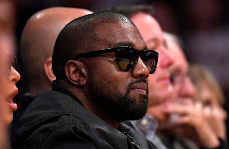 Kanye West Is Dropping Truths, but Here's Why His Message Gets Lost