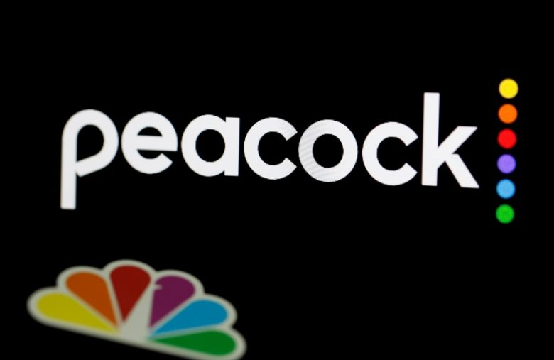 NBCU's new deal with Roku will bring Peacock to the streaming platform
