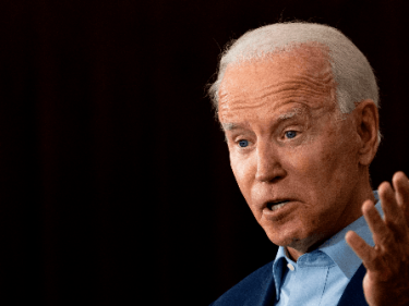 Tech Elites Endorse Biden to Secure More Foreign Workers for U.S. Jobs