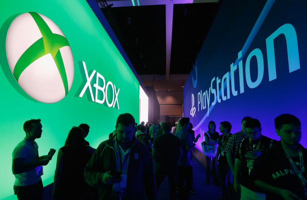 Microsoft set to acquire Bethesda parent ZeniMax for $7.5B