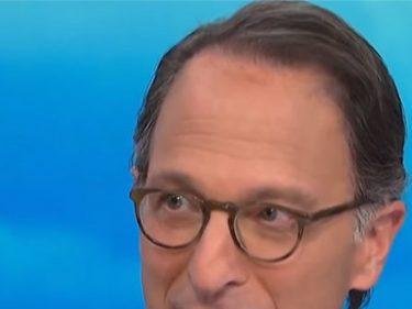 Mueller's Top Prosecutor Andrew Weissman: 'We Could Have Done More'