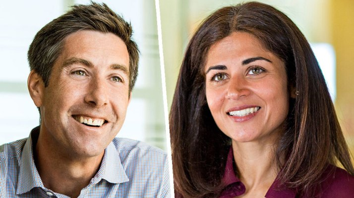 Join Accel's Andrew Braccia and Sonali De Rycker for a live Q&A today at 2 pm EDT/11 am PDT