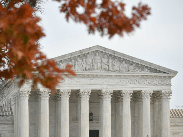USA Today: SCOTUS Vacancy Puts 2nd Amendment Front and Center