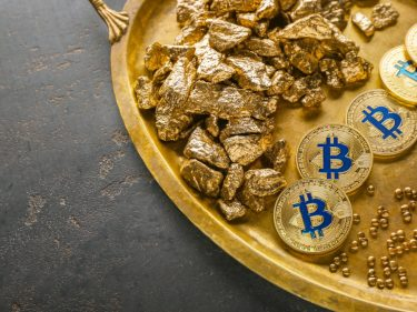 bitcoin-gold-correlation-hits-record-high-as-institutions-buy-crypto
