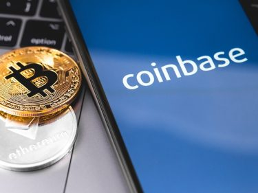 coinbase-goes-to-battle-with-binance,-looks-to-add-8-new-cryptocurrencies