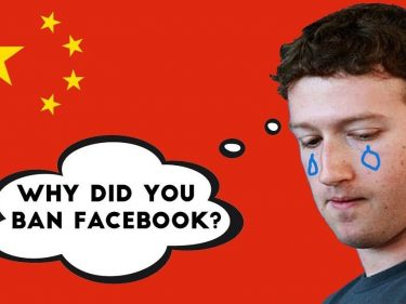 china-can-crush-facebook's-libra-with-its-digital-currency:-huawei-ceo