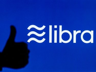 crypto-friendly-switzerland-outclasses-us.-as-facebook-libra's-regulator