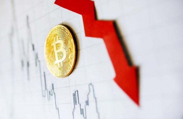 newsflash:-bitcoin-price-crashes-to-$6,400-triggered-by-massive-$35-million-sell-order