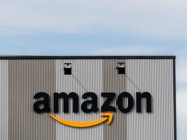 Amazon Prime Day will reportedly start on October 13th