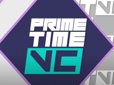 Venture capitalists have found a new home to brag and debate: PrimeTime VC
