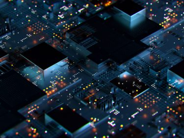 NUVIA raises $240M from Mithril to make climate-ready enterprise chips
