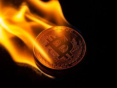 bitcoin-exchange-suffers-trader-backlash-months-after-suspicious-'fire'