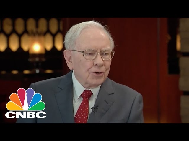 bitcoin-is-the-'elephant-sized'-investment-warren-buffett-should-make