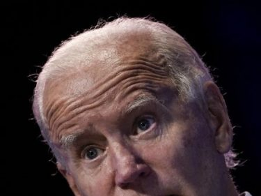 Biden: Trump's Election Rhetoric Could Spark Violence