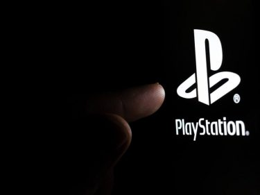 PS5 Compression Tech Could Halve a 200 GB Call of Duty